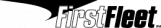 First Fleet jobs in Greeneville, TENNESSEE now hiring Regional CDL Drivers.