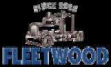 Fleetwood Transportation Truck Driving Jobs in Texarkana, TX