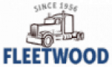 Fleetwood Transportation Local Truck Driving Jobs in Diboll, TX