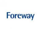 Coopersville, MICHIGAN-Foreway Transportation-OTR Driver -Job for CDL Class A Drivers