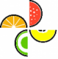 Fruit Movement LLC Local Truck Driving Jobs in Vienna, VA