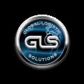 Global Logistic Solutions Local Truck Driving Jobs in Suwanee, GA