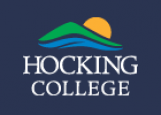 Nelsonville, OHIO-Hocking College-CDL Training Manager-CDL Class A