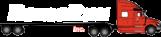 HOME RUN INC Truck Driving Jobs in XENIA, OH