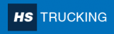 HS Trucking LLC Truck Driving Jobs in Glendale, AZ