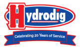 Hydrodig USA, LLC Truck Driving Jobs in Denver, CO
