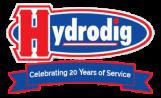 Hydrodig Truck Driving Jobs in Odessa, TX