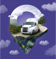 Impact Recruiting Center Truck Driving Jobs in El Paso, TX