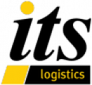 Sparks, NEVADA-ITS Logistics, LLC-ITS LOGISTICS - LOOKING FOR SOLO AND TEAM DRIVERS NOW-Class A