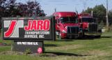Jaro Transportation Services, Inc Truck Driving Jobs in Warren, OH