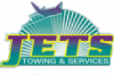 Jets Towing and Services Truck Driving Jobs in Terre Haute, IN