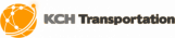 KCH Trucking Truck Driving Jobs in Atlanta, GA
