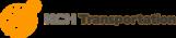 KCH Trucking Truck Driving Jobs in Orlando, FL