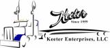Keeter Enterprises Local Truck Driving Jobs in Platteville, CO