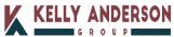 Kelly Anderson Group Local Truck Driving Jobs in Savannah GA, GA
