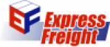 Express Freight CDL Class A OTR Driver Jobs in Denver, CO