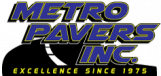 Metro Pavers Local Truck Driving Jobs in Henderson, CO