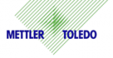 Mettler Toledo Truck Driving Jobs in Columbus, OH
