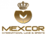 Houston, TEXAS-Mexcor-CDL A Route Delivery Driver-Job for CDL Class A Drivers