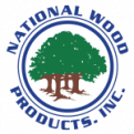 National Wood Products Local Truck Driving Jobs in Denver, CO