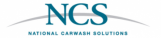 National Carwash Solutions Local Truck Driving Jobs in Denver, CO