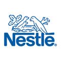 Nestle USA Local Truck Driving Jobs in Kansas City, KS
