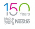 Nestle USA Truck Driving Jobs in Maumee, OH