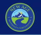 New Age Beverage Corp Local Truck Driving Jobs in Denver, CO