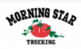 The Morning Star Trucking Local Truck Driving Jobs in Williams, CA