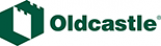 Oldcastle Local CDL Driving Jobs in Denver, CO