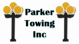 PARKER TOWING Local Truck Driving Jobs in PARKER, CO