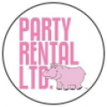 Party Rental Local CDL B Driving Jobs in Teterboro, NJ