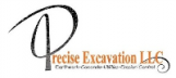 Precise Excavation Local Truck Driving Jobs in Brighton, CO