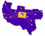 Redden Transport LLC Truck Driving Jobs in Denver, CO