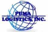 Puma Logistics Truck Driving Jobs in East Dundee, IL