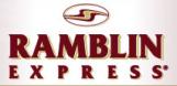 Ramblin Express INC. Local Bus Driving Jobs in Denver, CO