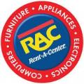 Rent-A-Center-National Product Service Truck Driving Jobs in Englewood, CO