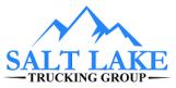 Salt Lake Trucking Group Truck Driving Jobs in Salt Lake City, UT