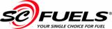 Henderson, COLORADO-SC FUELS-Box Truck Lube Driver-Job for CDL Class B Drivers