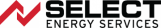 Select Energy Service Local Truck Driving Jobs in Greeley, CO