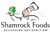 Shamrock Foods-Systems Division Truck Driving Jobs in Denver, CO