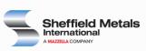 Sheffield Metals International Local Truck Driving Jobs in Denver, CO