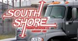 South Shore Transportation Company Local Truck Driving Jobs in Lansing, MI