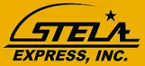 Stela Express Truck Driving Jobs in PLAINFIELD, IL