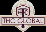 THC Global Truck Driving Jobs in Hudson, CO