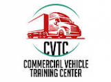 Commercial Vehicle Training Center Truck Driving Jobs in Watkins, CO