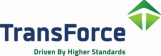 Transforce Indiana Local Truck Driving Jobs in Indianapolis, IN