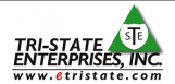 Tri-State Enterprises  Truck Driving Jobs in Fort Smith Ar, AR