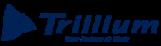 Trillium Staffing Local Truck Driving Jobs in Houston, TX