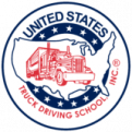 United States Truck Driving School Instructor Jobs in Wheat Ridge, CO